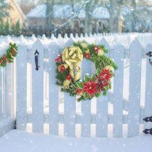 Календарь народных примет декабря
