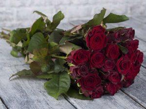 Розы Гран При