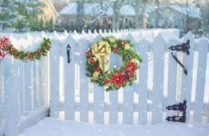 Календарь народных примет о погоде декабря