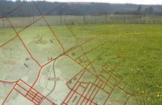 Обязательно ли межевать земельный участок?